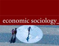 economic sociology